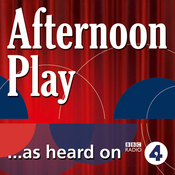 Pilgrim Series 2: The Lost Hotel (BBC Radio 4: Afternoon Play) audiobook download