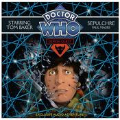 Doctor Who: Demon Quest 5 - Sepulchre (Unabridged) audiobook download