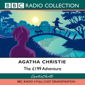 The #199 Adventure (Dramatised) audiobook download