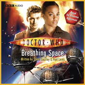 Doctor Who: The Story of Martha - Breathing Space (Unabridged) audiobook download