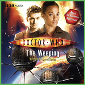 Doctor Who: The Story of Martha - The Weeping (Unabridged) audiobook download