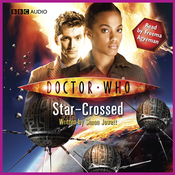 Doctor Who: The Story of Martha - Star-Crossed (Unabridged) audiobook download
