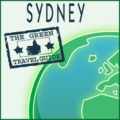Sydney (Unabridged) audiobook download