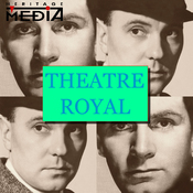Classic English and Scottish Dramas Starring Ralph Richardson and John Mills, Volume 2 audiobook download