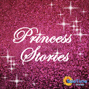 Princess Stories (Unabridged) audiobook download