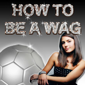 How to Be a WAG audiobook download