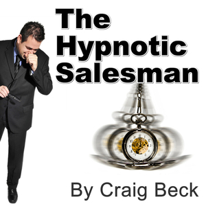 The-hypnotic-salesman-subliminal-sales-techniques-audiobook