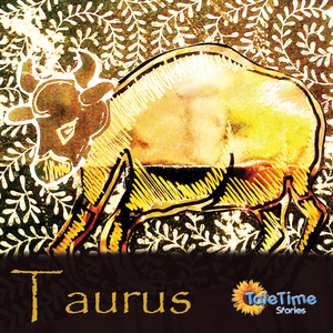 Tale-time-stories-greek-myths-of-the-zodiac-taurus-unabridged-audiobook