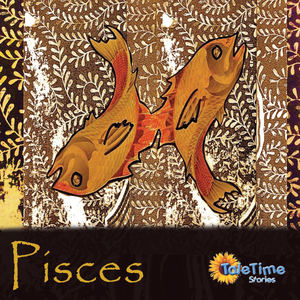Pisces-tale-time-stories-greek-myths-of-the-zodiac-unabridged-audiobook