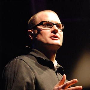 Rob-bell-in-conversation-audiobook