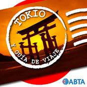 Tokio [Tokyo]: Esto es la Guia Oficial de Holiday FM de Tokio. (Unabridged) audiobook download