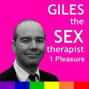 Giles the Sex Therapist: Pleasure (Unabridged) audiobook download