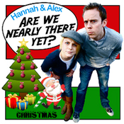 Christmas: Are We Nearly There Yet? (Unabridged) audiobook download