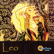 Tale Time Stories: Greek Myths of the Zodiac - Leo (Unabridged) audiobook download