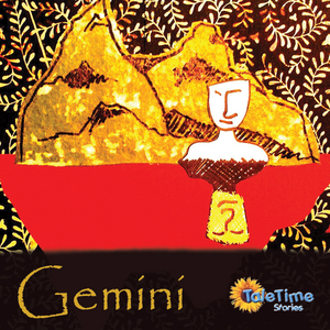 Tale-time-stories-greek-myths-of-the-zodiac-gemini-unabridged-audiobook