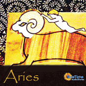 Tale Time Stories: Greek Myths of the Zodiac: Aries (Unabridged) audiobook download