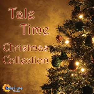 Tale-time-christmas-collection-unabridged-audiobook