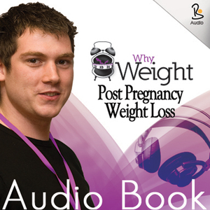 Post-pregnancy-weight-loss-lose-weight-post-pregnancy-with-hypnosis-audiobook