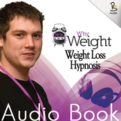 Weight Loss Hypnosis with Charles Lewis: Lose Weight NOW audiobook download