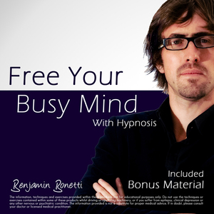 Free-your-busy-mind-with-hypnosis-plus-bestselling-relaxation-audio-audiobook