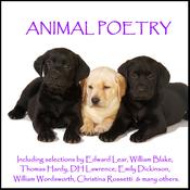 Animal Poetry (Unabridged) audiobook download