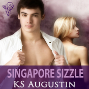 Singapore Sizzle: Cougars and Cubs (Unabridged) audiobook download