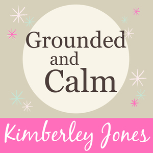 Grounded-and-calm-a-guided-energy-meditation-from-the-energy-whisperer-unabridged-audiobook