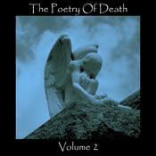 The Poetry of Death, Volume 2 (Unabridged) audiobook download