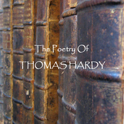 The Poetry of Thomas Hardy (Unabridged) audiobook download