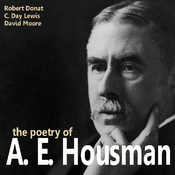 The Poetry of A. E. Housman audiobook download