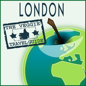 London audiobook download