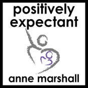 Positively Expectant: Mental Preparation for Birth audiobook download