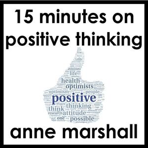 15-minutes-on-positive-thinking-unabridged-audiobook