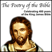 The Poetry of the Bible audiobook download