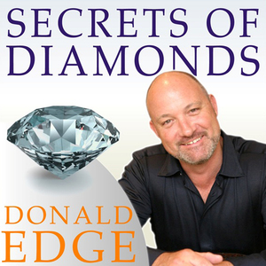 Secrets-of-diamonds-unabridged-audiobook