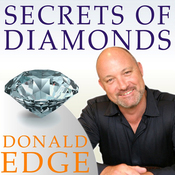 Secrets of Diamonds (Unabridged) audiobook download