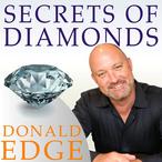 Secrets-of-diamonds-unabridged-audiobook