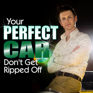 Your-perfect-car-dont-get-ripped-off-part-2-unabridged-audiobook