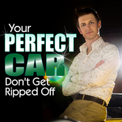 Your Perfect Car: Don't Get Ripped Off: Part 2 (Unabridged) audiobook download