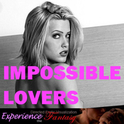 Impossible Lovers: Directed Erotic Visualisation audiobook download