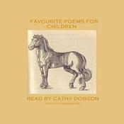 Favourite Poems for Children (Unabridged) audiobook download