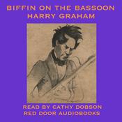 Biffin on the Bassoon (Unabridged) audiobook download