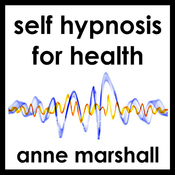 Self Hypnosis: For Health (Unabridged) audiobook download