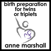 Birth Preparation for Twins or Triplets: Easing the Transition from Pregnancy to Motherhood audiobook download