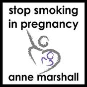 Stop Smoking in Pregnancy audiobook download