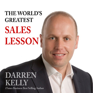 The-worlds-greatest-sales-lesson-audiobook