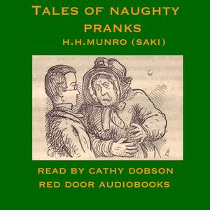Tales-of-naughty-pranks-unabridged-audiobook