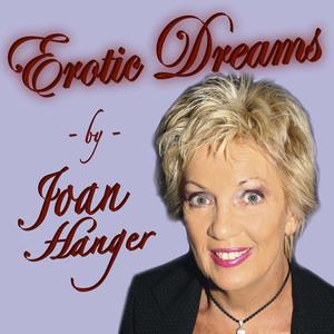 Erotic-dreams-unabridged-audiobook