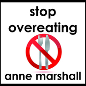 Stop Overeating: Stay Healthy (Unabridged) audiobook download