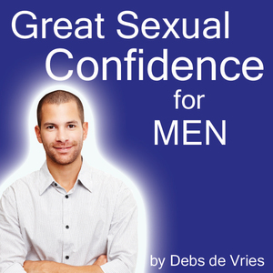 Great-sexual-confidence-for-men-audiobook